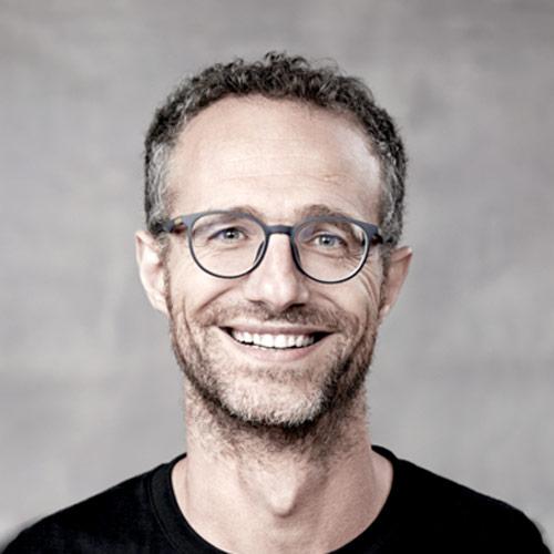 Ignasi Gozalo Salellas
