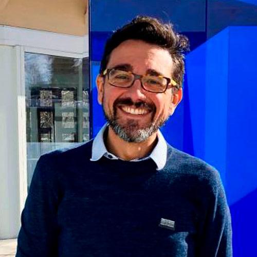 Juan Herrero-Senés