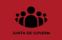 Junta de Govern